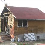 vlcsnap-2014-10-29-09h30m23s14