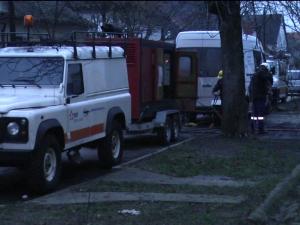 vlcsnap-2015-01-29-09h02m12s208
