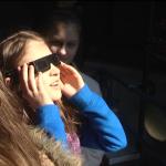 vlcsnap-2015-03-23-09h06m26s92
