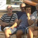 vlcsnap-2015-08-28-17h07m36s162